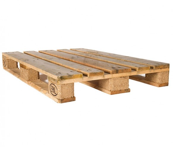 Used Pallets Wanted